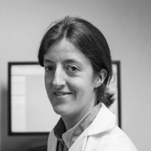 DR. JOANNA RUSSELL